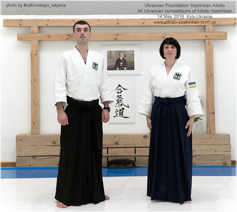 aikido_yoshinkan_dojo_meishinkan_kyiv_pozniaky_503