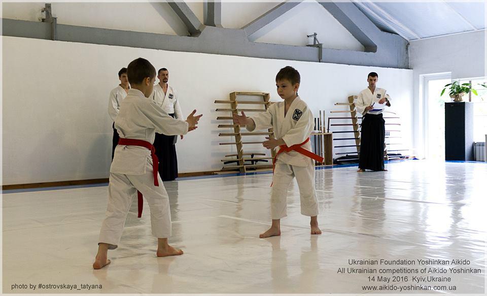 aikido_yoshinkan_dojo_meishinkan_kyiv_pozniaky_505