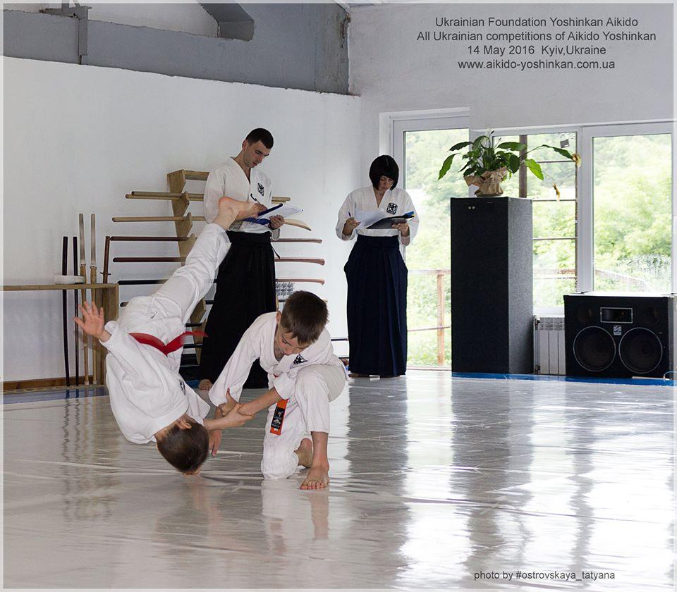 aikido_yoshinkan_dojo_meishinkan_kyiv_pozniaky_506
