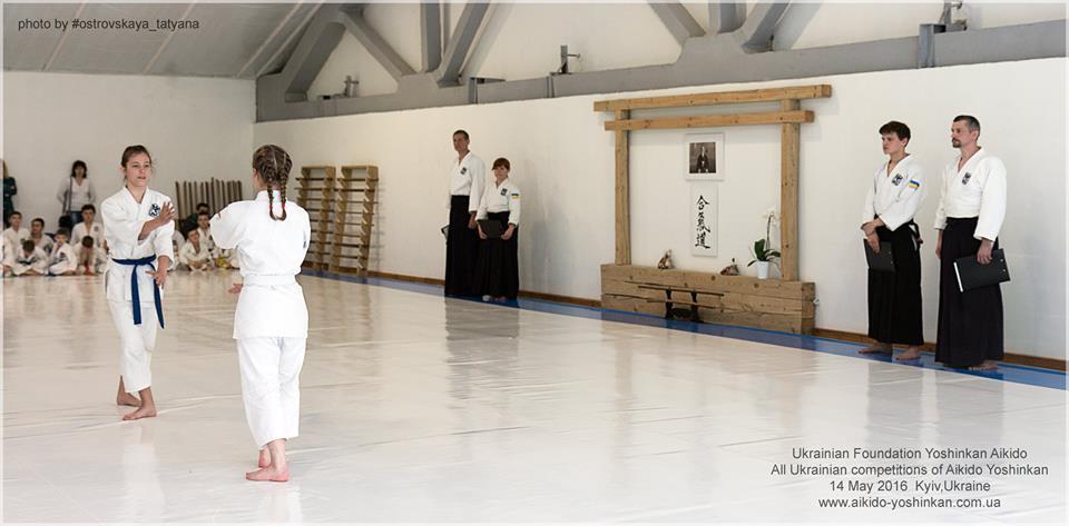 aikido_yoshinkan_dojo_meishinkan_kyiv_pozniaky_508