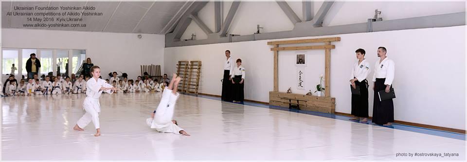 aikido_yoshinkan_dojo_meishinkan_kyiv_pozniaky_509