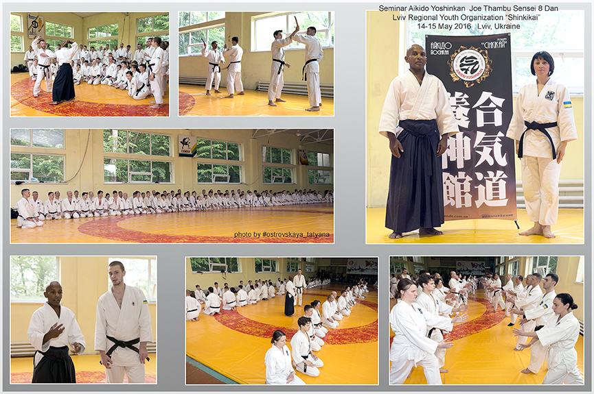 aikido_yoshinkan_dojo_meishinkan_kyiv_pozniaky_521