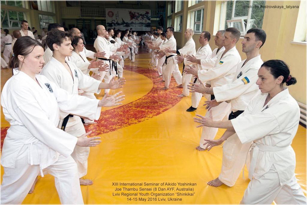 aikido_yoshinkan_dojo_meishinkan_kyiv_pozniaky_523