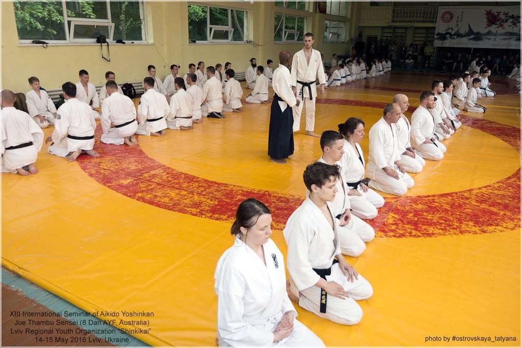 aikido_yoshinkan_dojo_meishinkan_kyiv_pozniaky_524