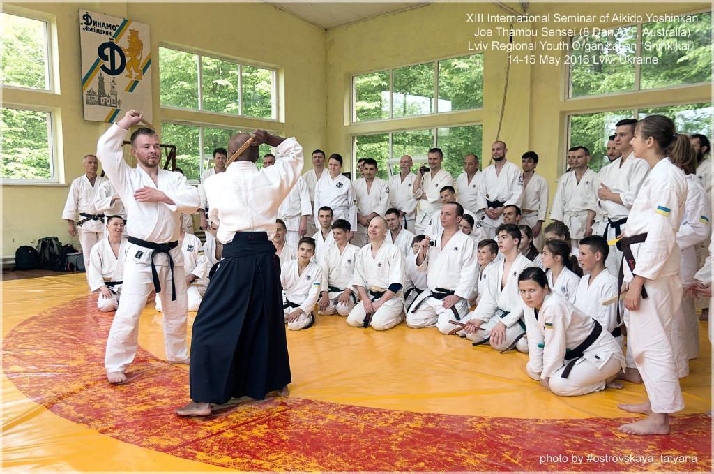 aikido_yoshinkan_dojo_meishinkan_kyiv_pozniaky_525
