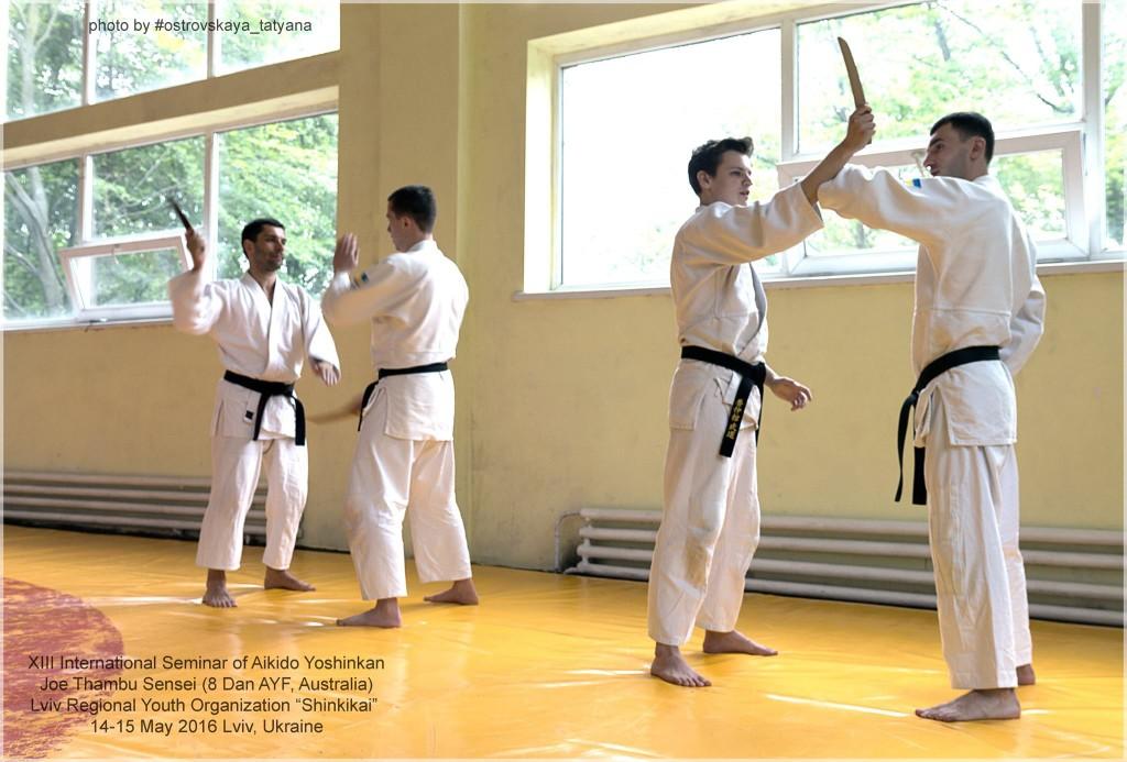 aikido_yoshinkan_dojo_meishinkan_kyiv_pozniaky_526