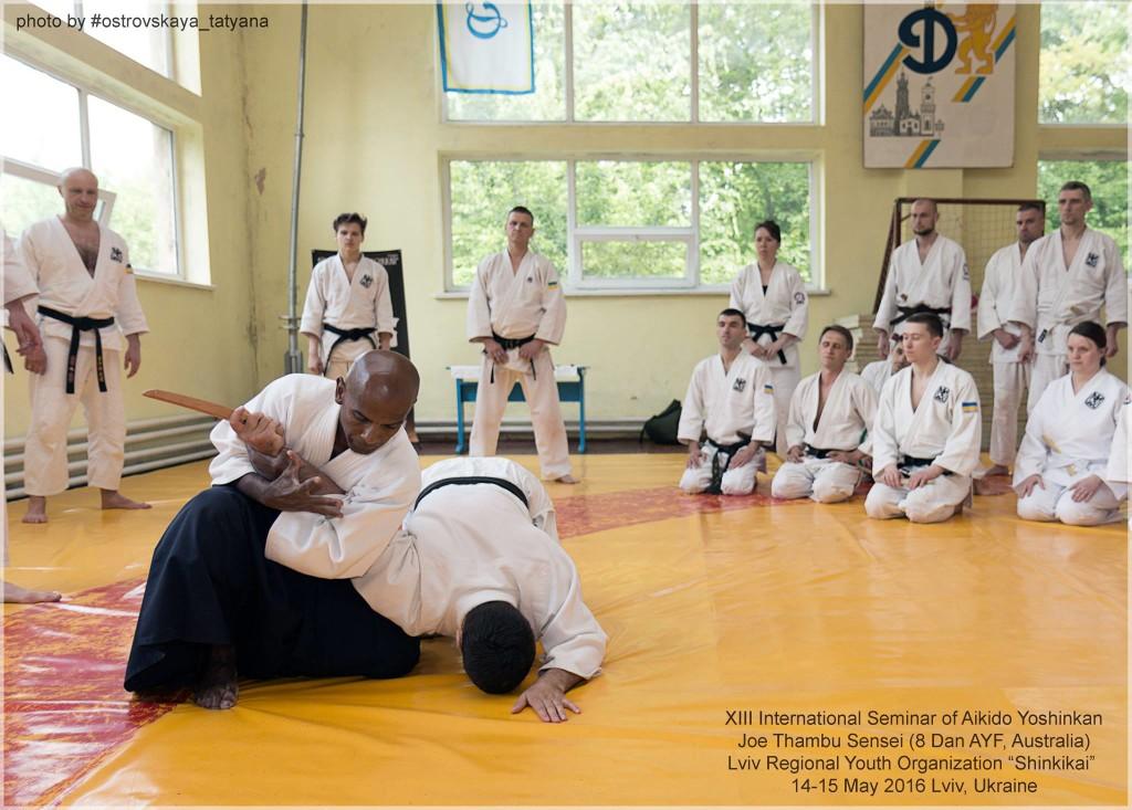 aikido_yoshinkan_dojo_meishinkan_kyiv_pozniaky_527