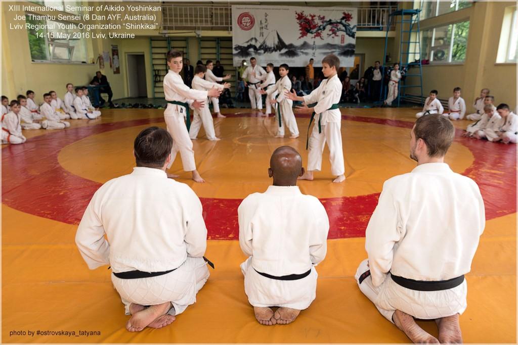aikido_yoshinkan_dojo_meishinkan_kyiv_pozniaky_529