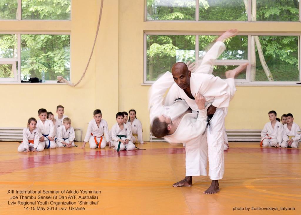 aikido_yoshinkan_dojo_meishinkan_kyiv_pozniaky_530