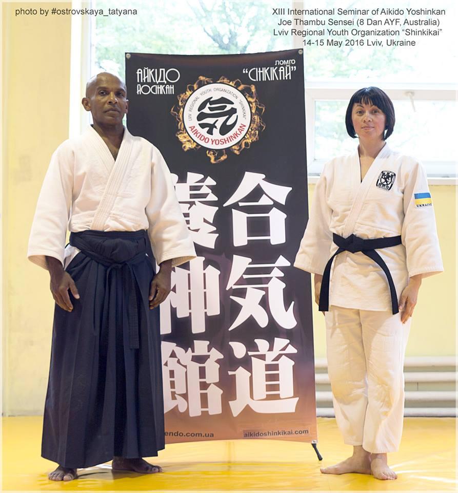 aikido_yoshinkan_dojo_meishinkan_kyiv_pozniaky_531