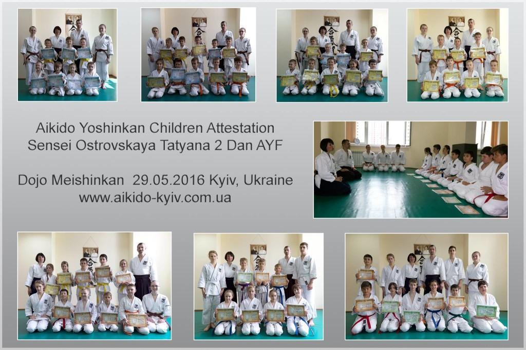 aikido_yoshinkan_dojo_meishinkan_kyiv_pozniaky_535