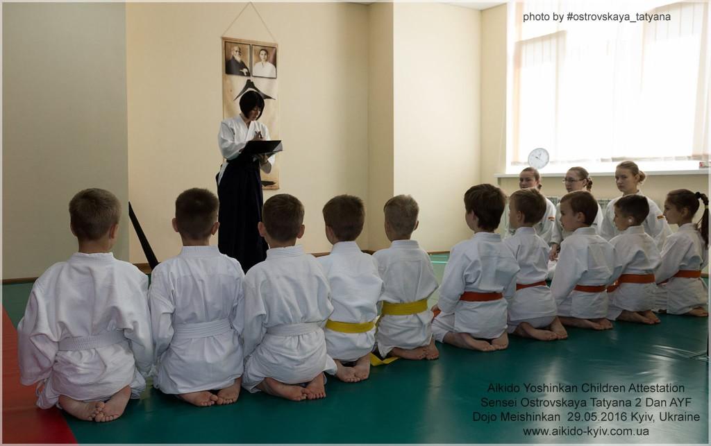 aikido_yoshinkan_dojo_meishinkan_kyiv_pozniaky_540