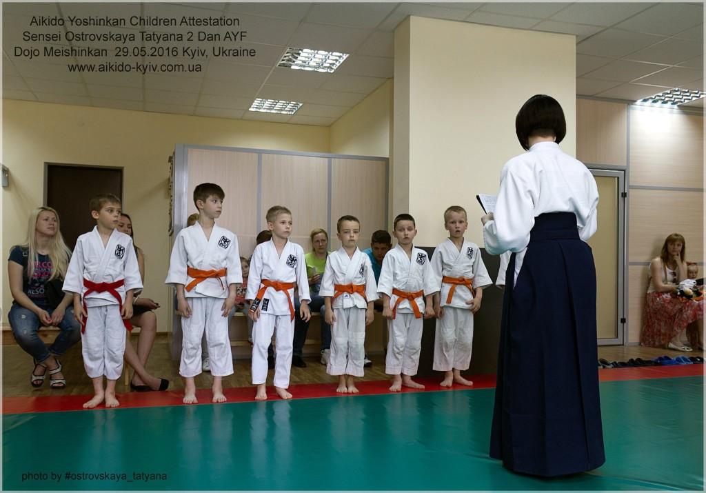 aikido_yoshinkan_dojo_meishinkan_kyiv_pozniaky_545