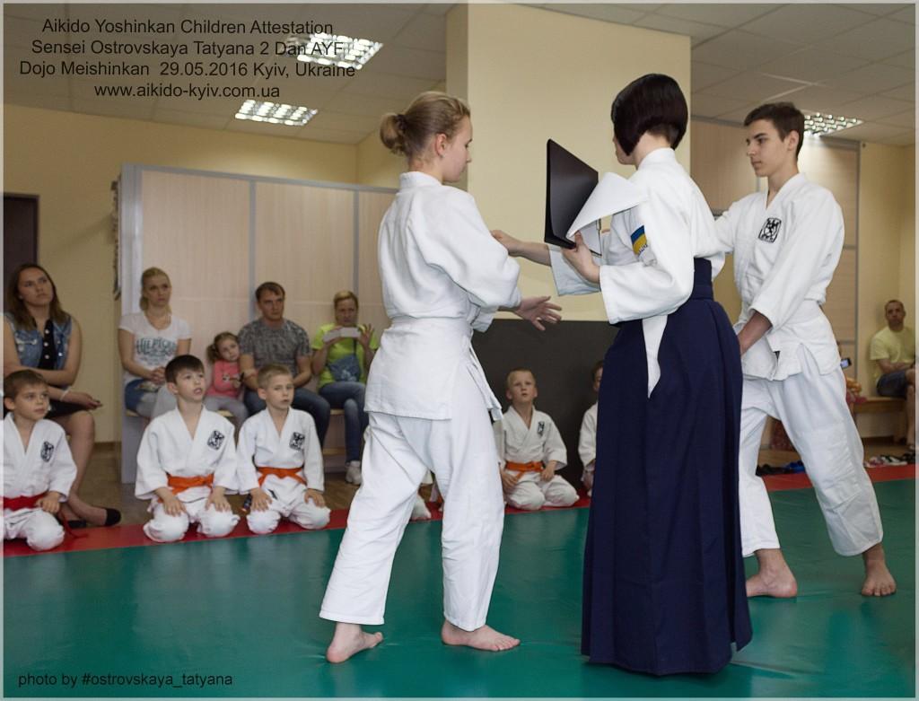 aikido_yoshinkan_dojo_meishinkan_kyiv_pozniaky_546