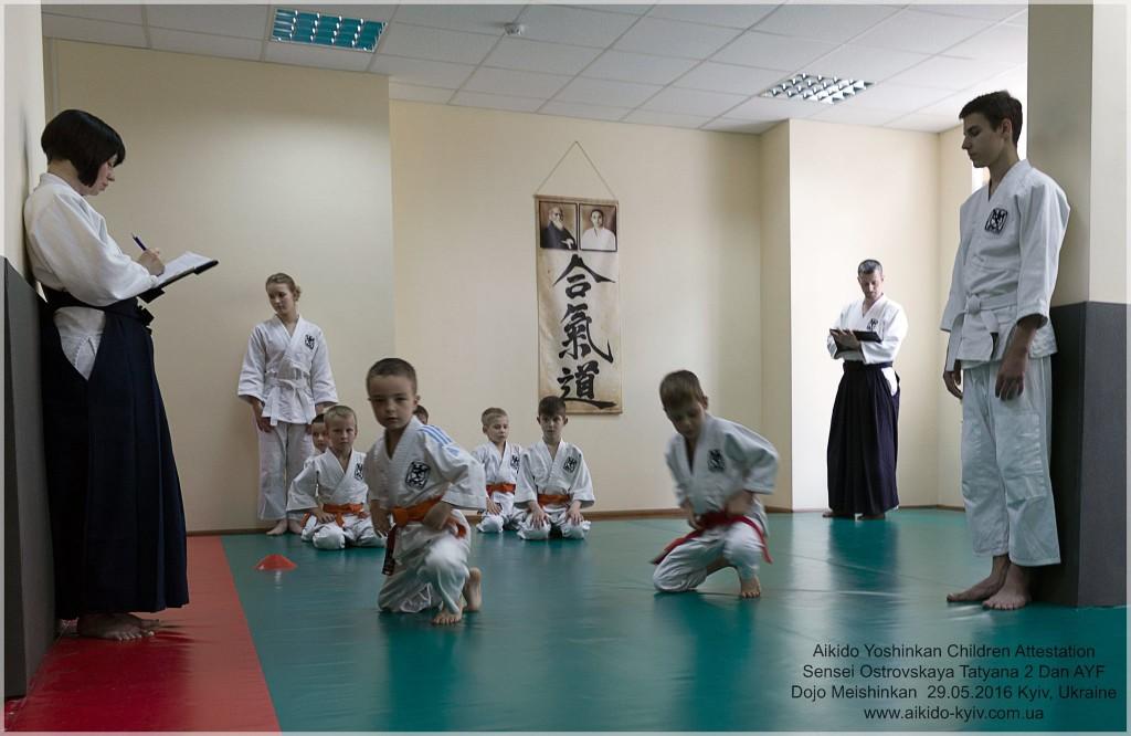 aikido_yoshinkan_dojo_meishinkan_kyiv_pozniaky_547