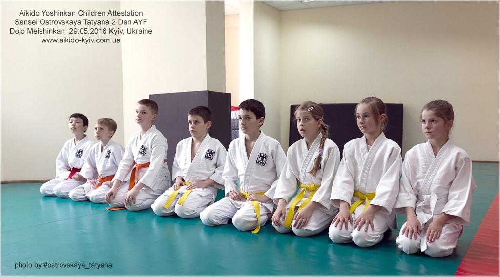 aikido_yoshinkan_dojo_meishinkan_kyiv_pozniaky_550