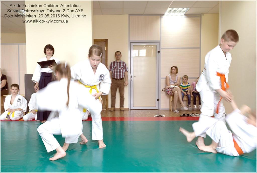 aikido_yoshinkan_dojo_meishinkan_kyiv_pozniaky_552