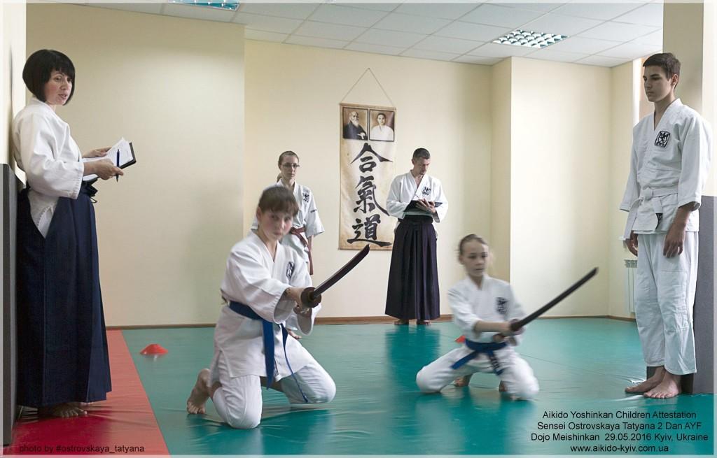 aikido_yoshinkan_dojo_meishinkan_kyiv_pozniaky_555