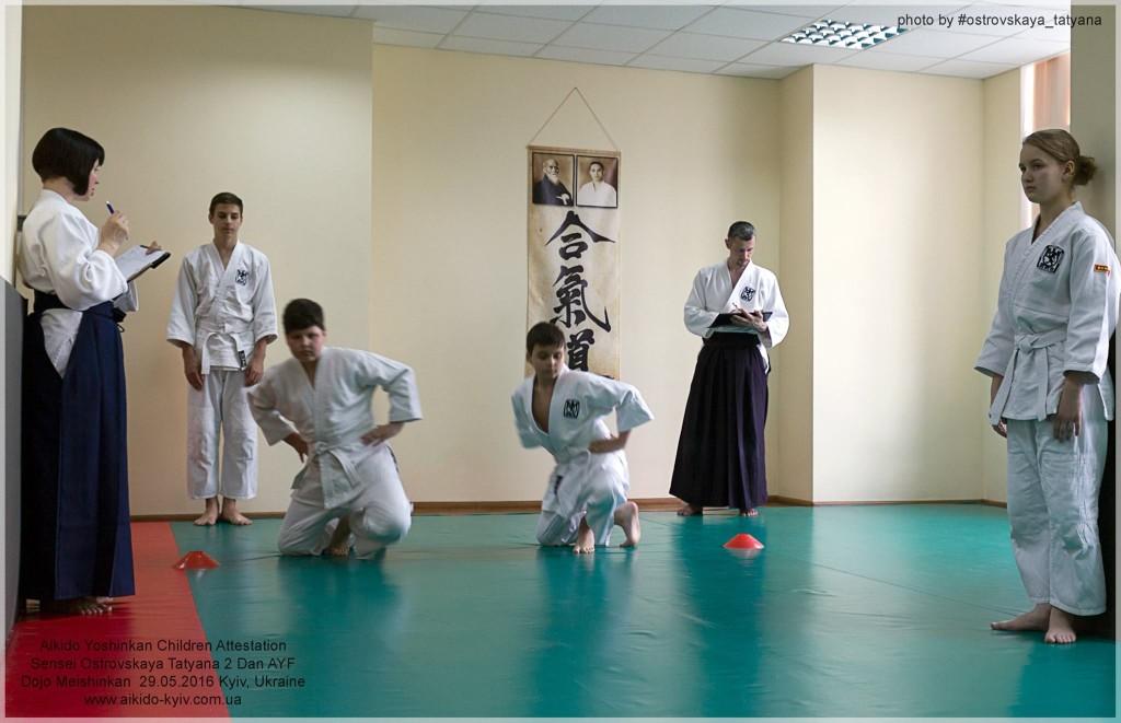 aikido_yoshinkan_dojo_meishinkan_kyiv_pozniaky_560