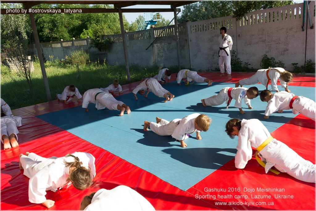aikido_yoshinkan_pozniaky-555