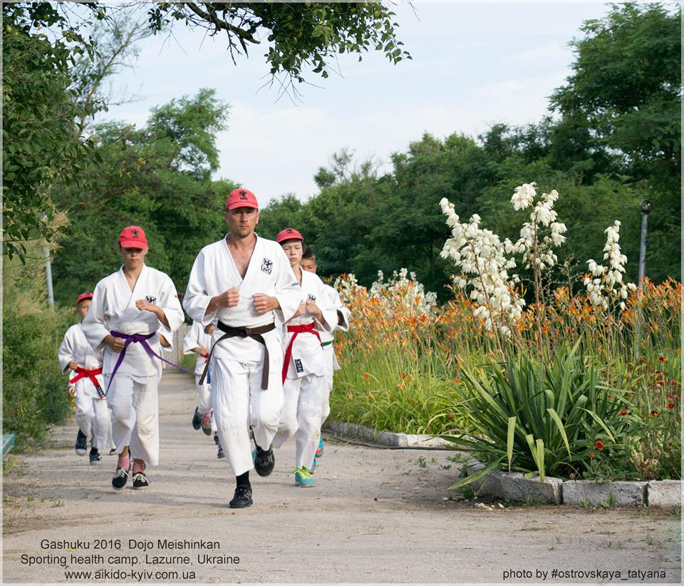 aikido_yoshinkan_pozniaky-560