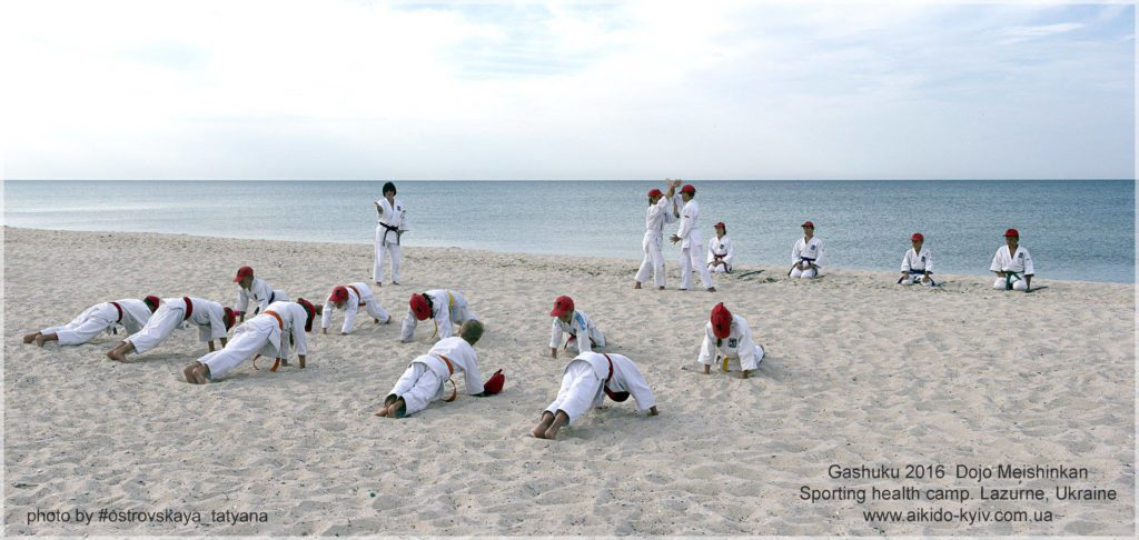 aikido_yoshinkan_pozniaky-573