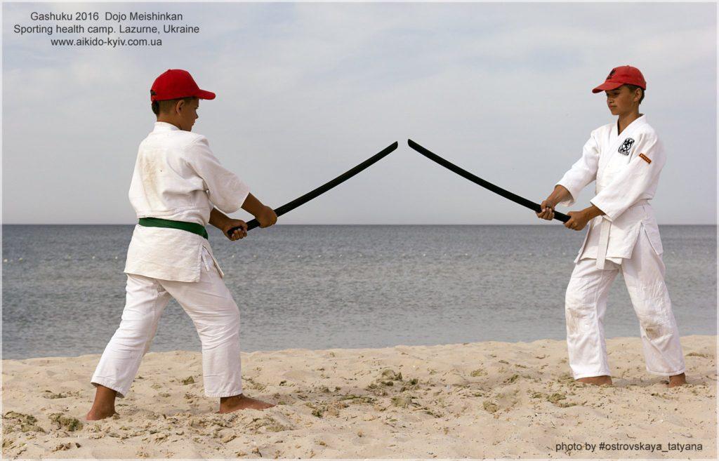 aikido_yoshinkan_pozniaky-575