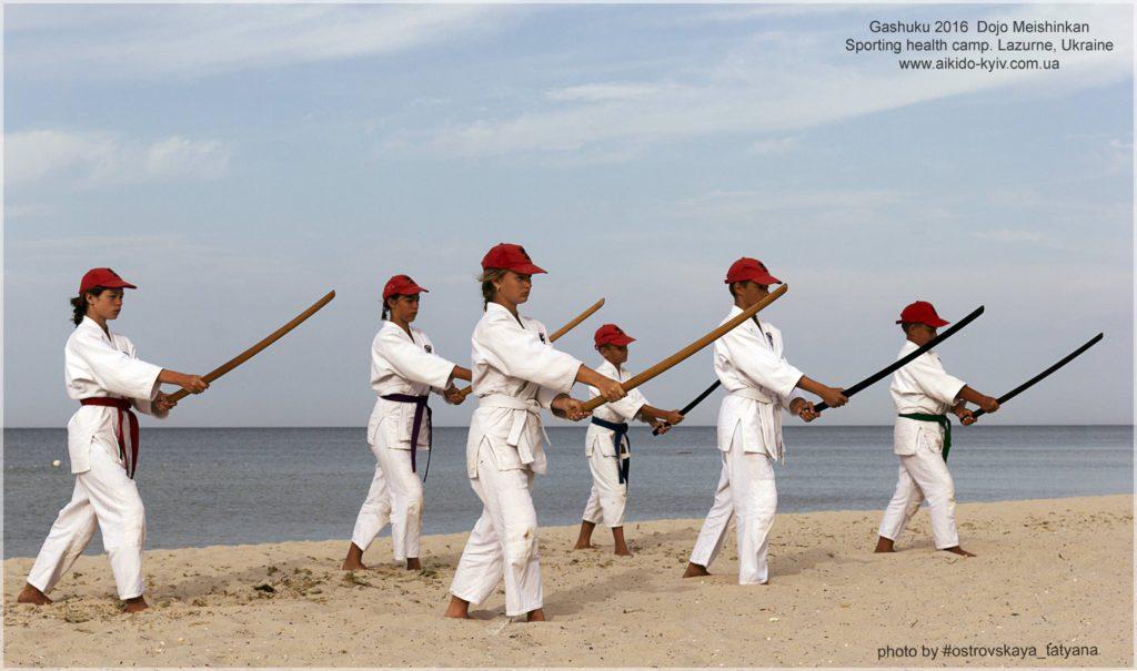 aikido_yoshinkan_pozniaky-578
