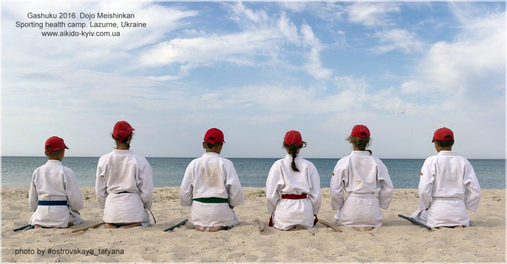 aikido_yoshinkan_pozniaky-579