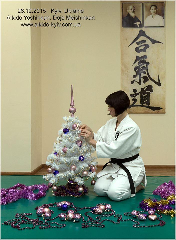 aikido_yoshinkan_pozniaky-110