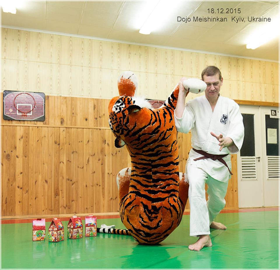 aikido_yoshinkan_pozniaky-111