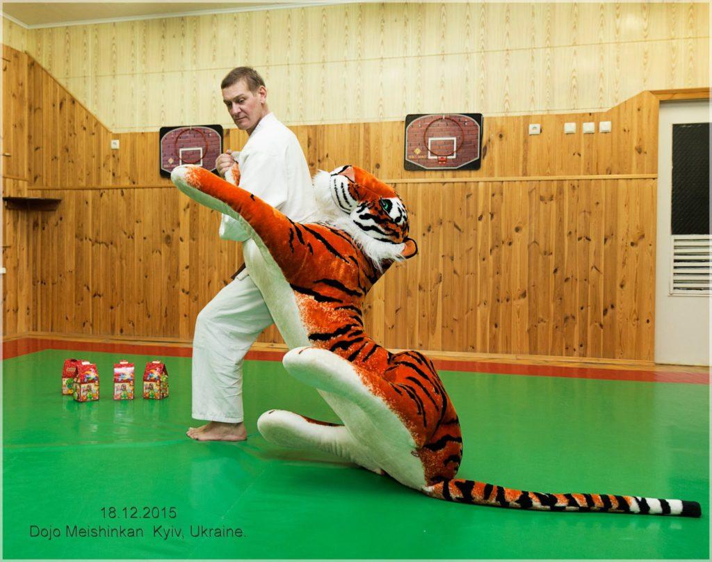 aikido_yoshinkan_pozniaky-112