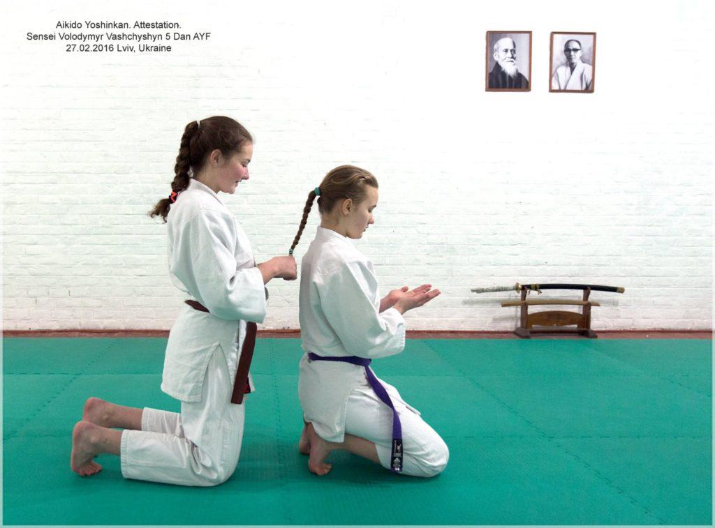 aikido_yoshinkan_pozniaky-133