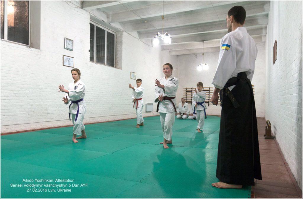 aikido_yoshinkan_pozniaky-135