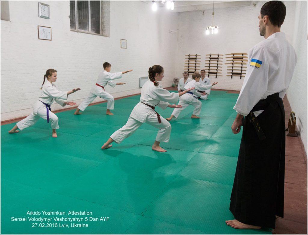 aikido_yoshinkan_pozniaky-136