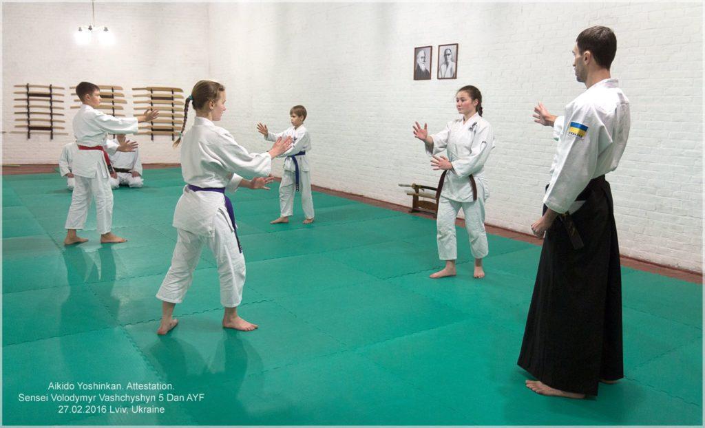 aikido_yoshinkan_pozniaky-137