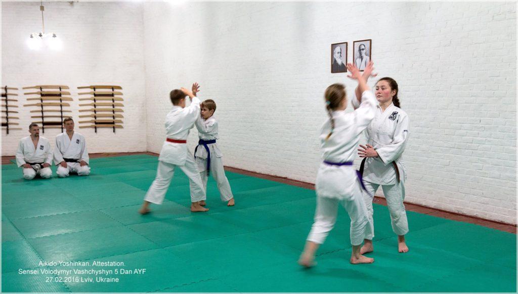 aikido_yoshinkan_pozniaky-138