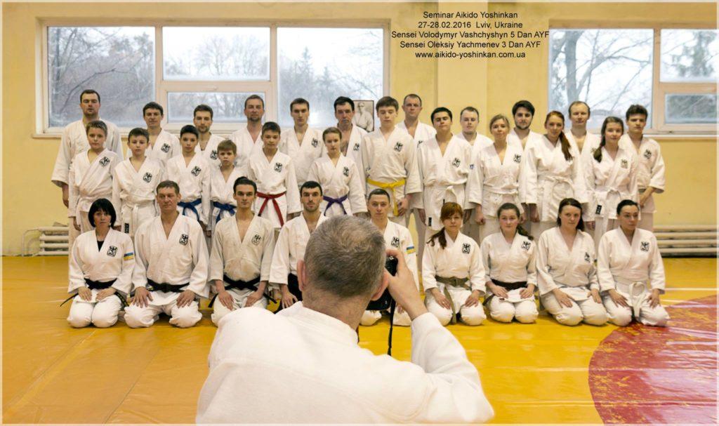 aikido_yoshinkan_pozniaky-142