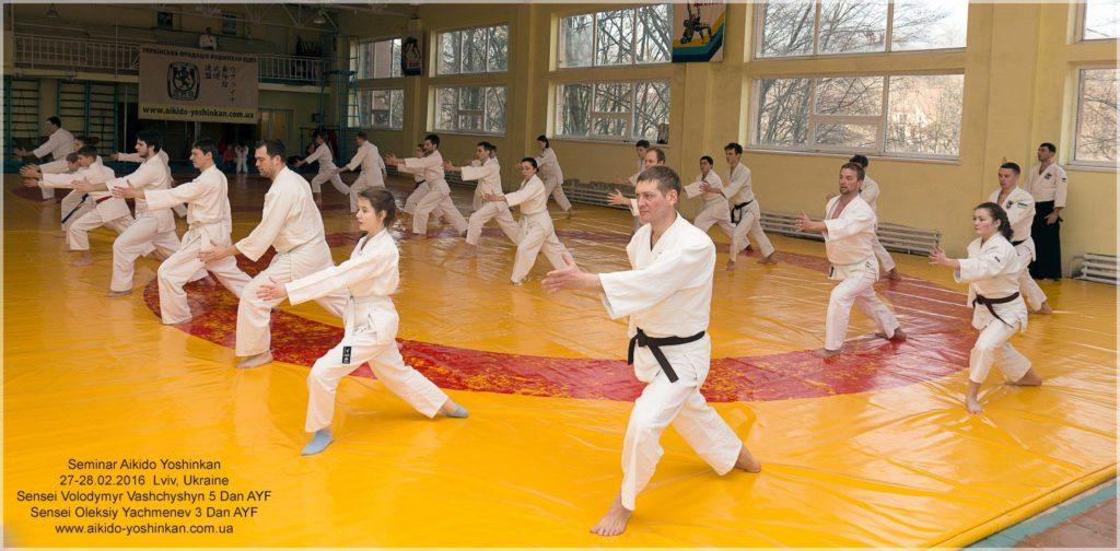 aikido_yoshinkan_pozniaky-143