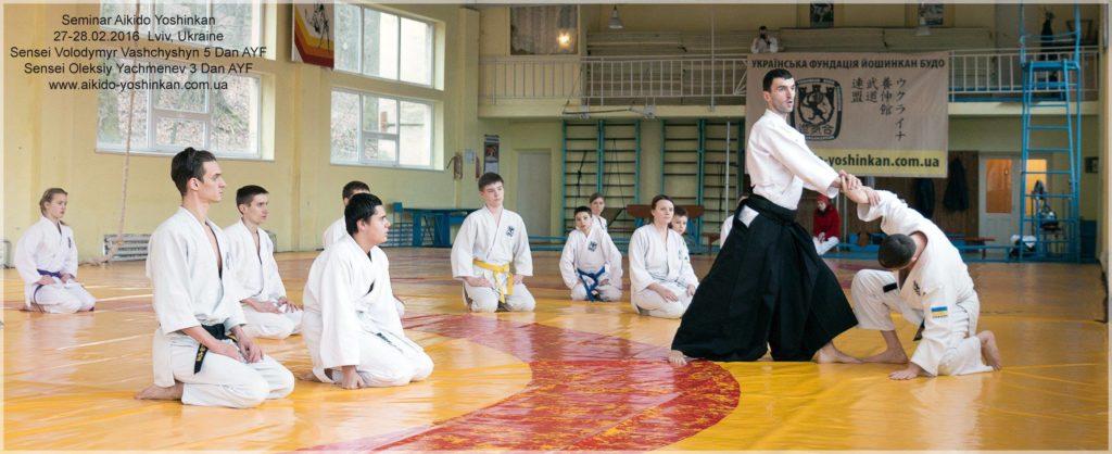 aikido_yoshinkan_pozniaky-144