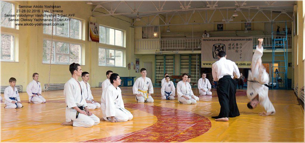 aikido_yoshinkan_pozniaky-145