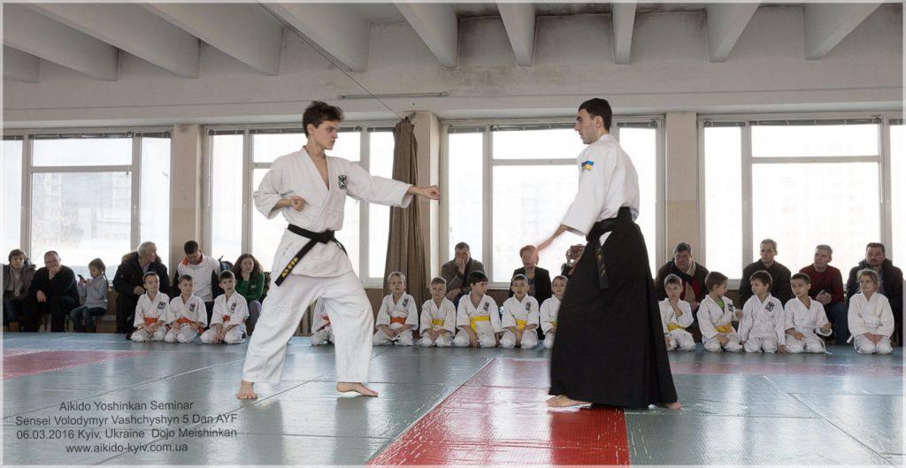 aikido_yoshinkan_pozniaky-148