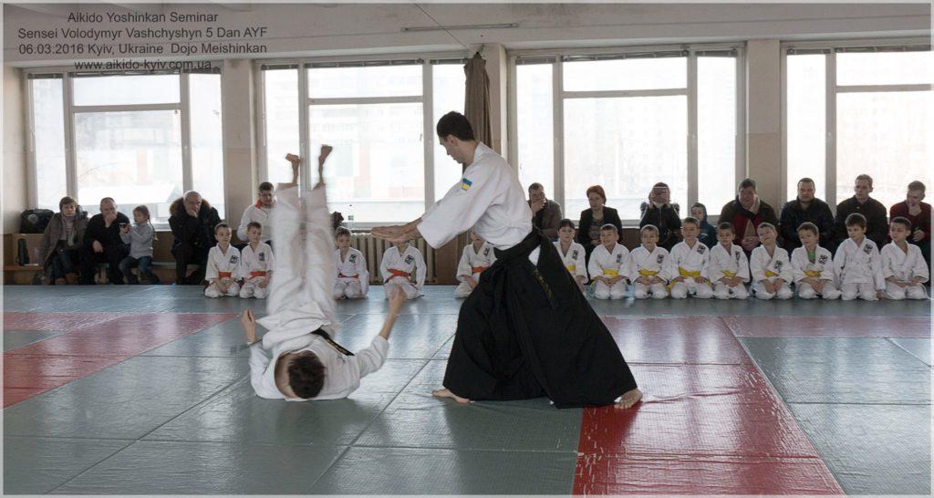 aikido_yoshinkan_pozniaky-149