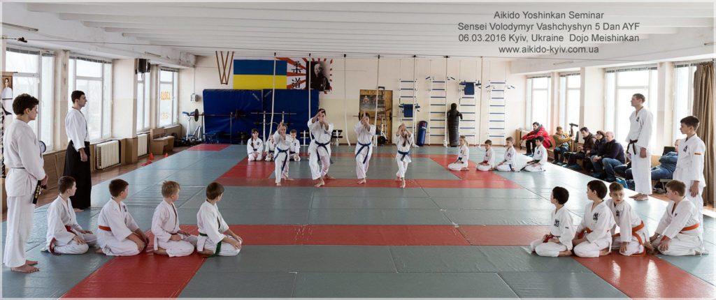 aikido_yoshinkan_pozniaky-150