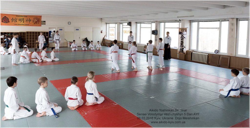 aikido_yoshinkan_pozniaky-151