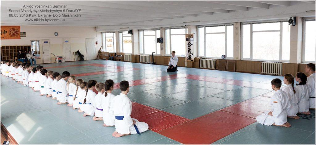 aikido_yoshinkan_pozniaky-152