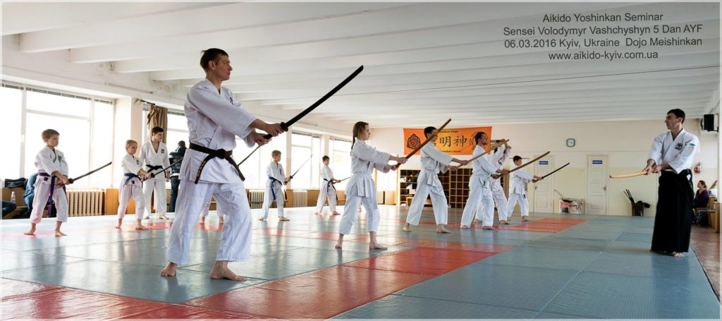 aikido_yoshinkan_pozniaky-153