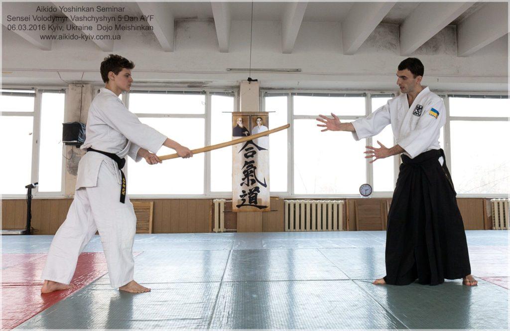 aikido_yoshinkan_pozniaky-154