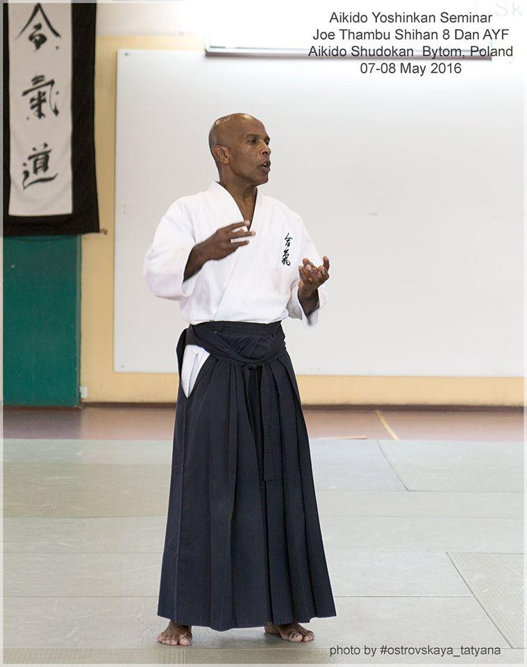 aikido_yoshinkan_pozniaky-201