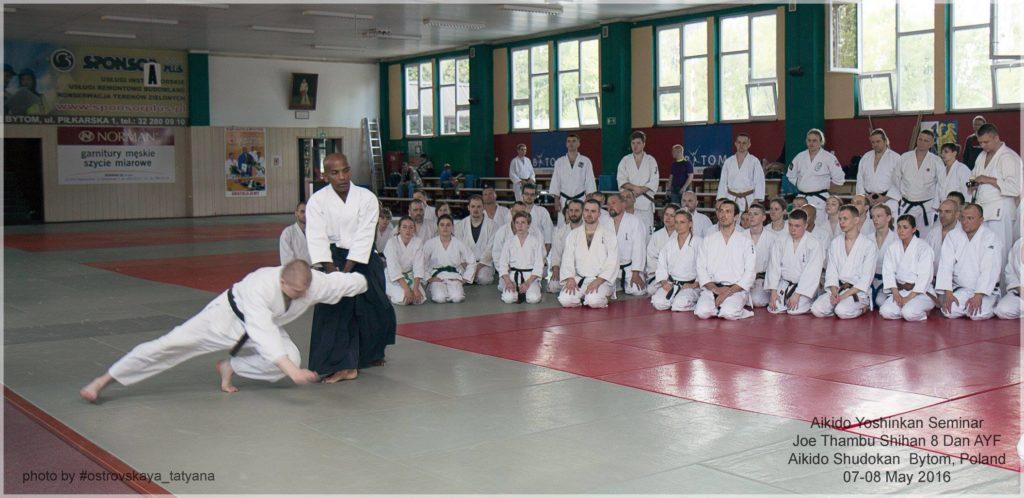 aikido_yoshinkan_pozniaky-203